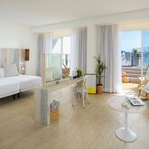 INNSiDE by Melia Cala Blanca - Adults Only Picture 9