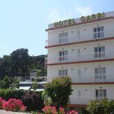 Villa Garbi Hotel Picture 11