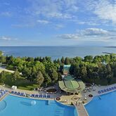 Sol Nessebar Palace Hotel Picture 0