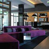 Enotel Quinta Do Sol Hotel Picture 5