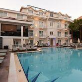 Montebello Deluxe Hotel Picture 0