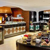 Melia Tamarindos Hotel Picture 15