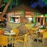 Vik Arena Blanca Hotel Picture 6