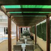 Playamar Apartments Picture 11