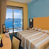Cimbel Hotel Picture 4