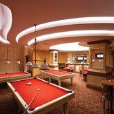 Cornelia De Luxe Resort Hotel Picture 12