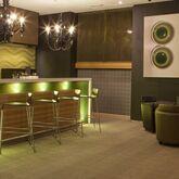 AC Alicante Hotel Picture 9