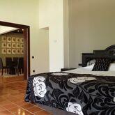 Catalonia Royal Bavaro Hotel Picture 4