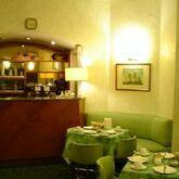 Flora Hotel Picture 6