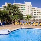 Fenix Beach Apartments Picture 3