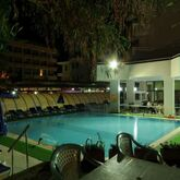 Kapmar Hotel Picture 6