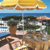 Dona Fillipa and San Lorenzo Golf Resort Picture 10