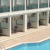 Sentido Apollo Blue Hotel Picture 6