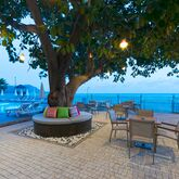 Floria Beach Hotel Picture 9
