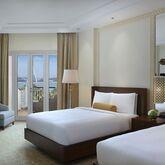 The Ritz Carlton Dubai Picture 5