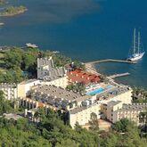 Marmaris Resort Hotel Picture 5