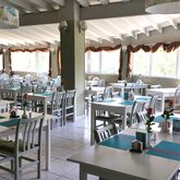 Sonia Village Family Resort Picture 9