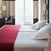 NH Ciudad De Valencia Hotel Picture 3