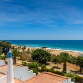 Monica Isabel Beach Club Aparthotel Picture 19