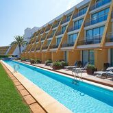 Protur Sa Coma Playa Hotel Picture 2
