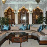 Aferni Hotel Picture 10