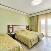 Majestic Hotel & Spa Picture 4