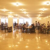 Royal Panacea Hotel Picture 7