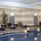 Three Corners Fayrouz Plaza Beach Resort Picture 9