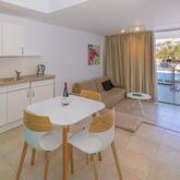 Morasol Suites Apartments Picture 10