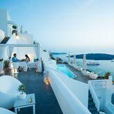 Athina Luxury Suites Picture 14