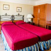 Topaz Hotel Picture 4