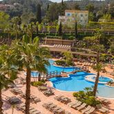 Golden Bahia De Tossa Hotel & Spa Picture 12