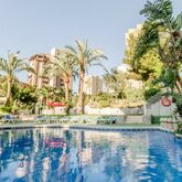 El Faro Apartments Picture 2