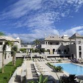 Marylanza Golf Resort and Spa Aparthotel Picture 0