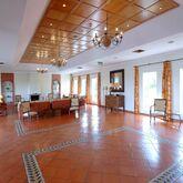 Vila Gale Albacora Hotel Picture 6