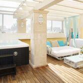 Galeon Suites Picture 15