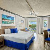 Coconut Court Beach Hotel Picture 4
