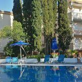 Ipsos Beach Hotel Picture 2