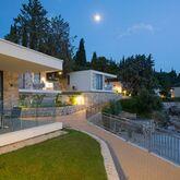 Villas Mlini Picture 5
