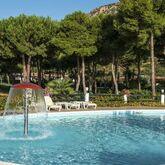 Holidays at Cormoran Le Residenze Del Cormoran Hotel in Villasimius, Sardinia