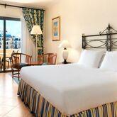 Hilton Hotel Malta Picture 7