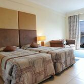 Plaza and Plaza Regency Hotel Picture 3