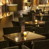 Zenit Lisboa Hotel Picture 3