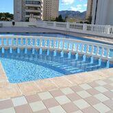 Pierre Vacances Benidorm Levante Apartments Picture 11