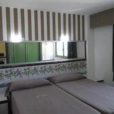 La Mineria Apartments Picture 5