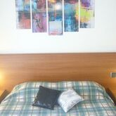S'Abanell Central Park Aparthotel Picture 4