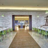Royalton Negril Resort & Spa All Inclusive Picture 6