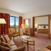 Porto Mare Hotel Picture 4