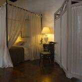 Isla Baja Suites Picture 7