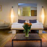 Mamaison Residence Belgicka Prague Picture 10